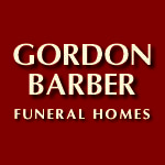 Gordon Barber Funeral Homes