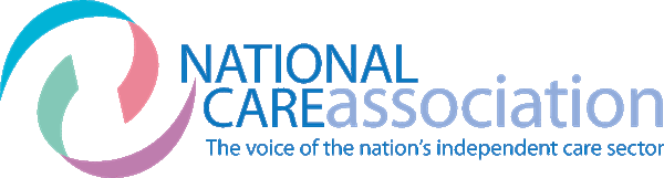 National Care Association Logo