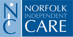 Norfolk Independent Care